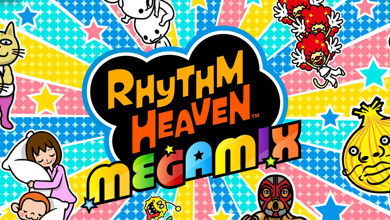3ds_rhythmheavenmegamix_e32016_illustration_01_-1500x844