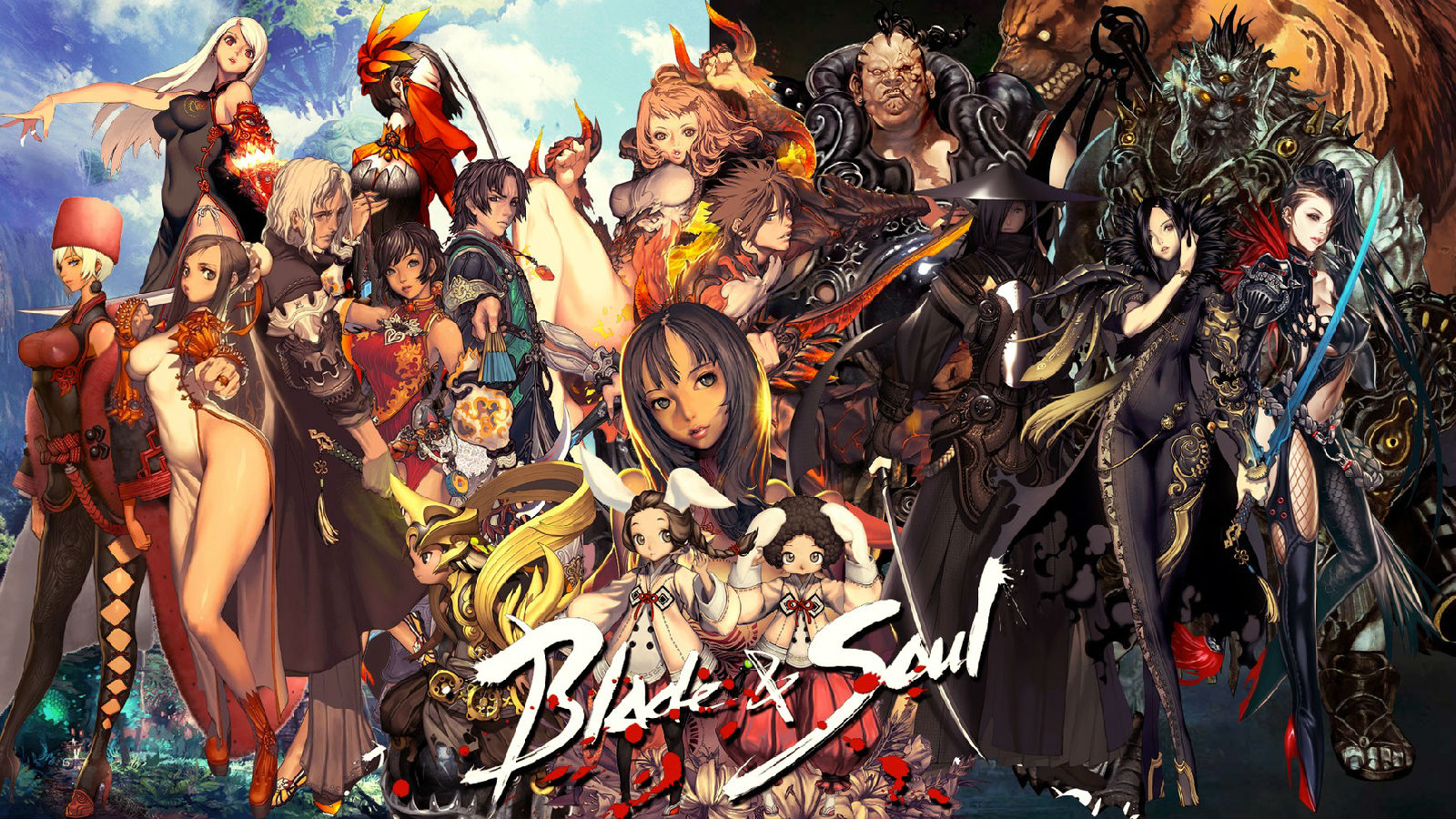 964774-november-22-2015-blade-and-soul-video-games-image-galleries