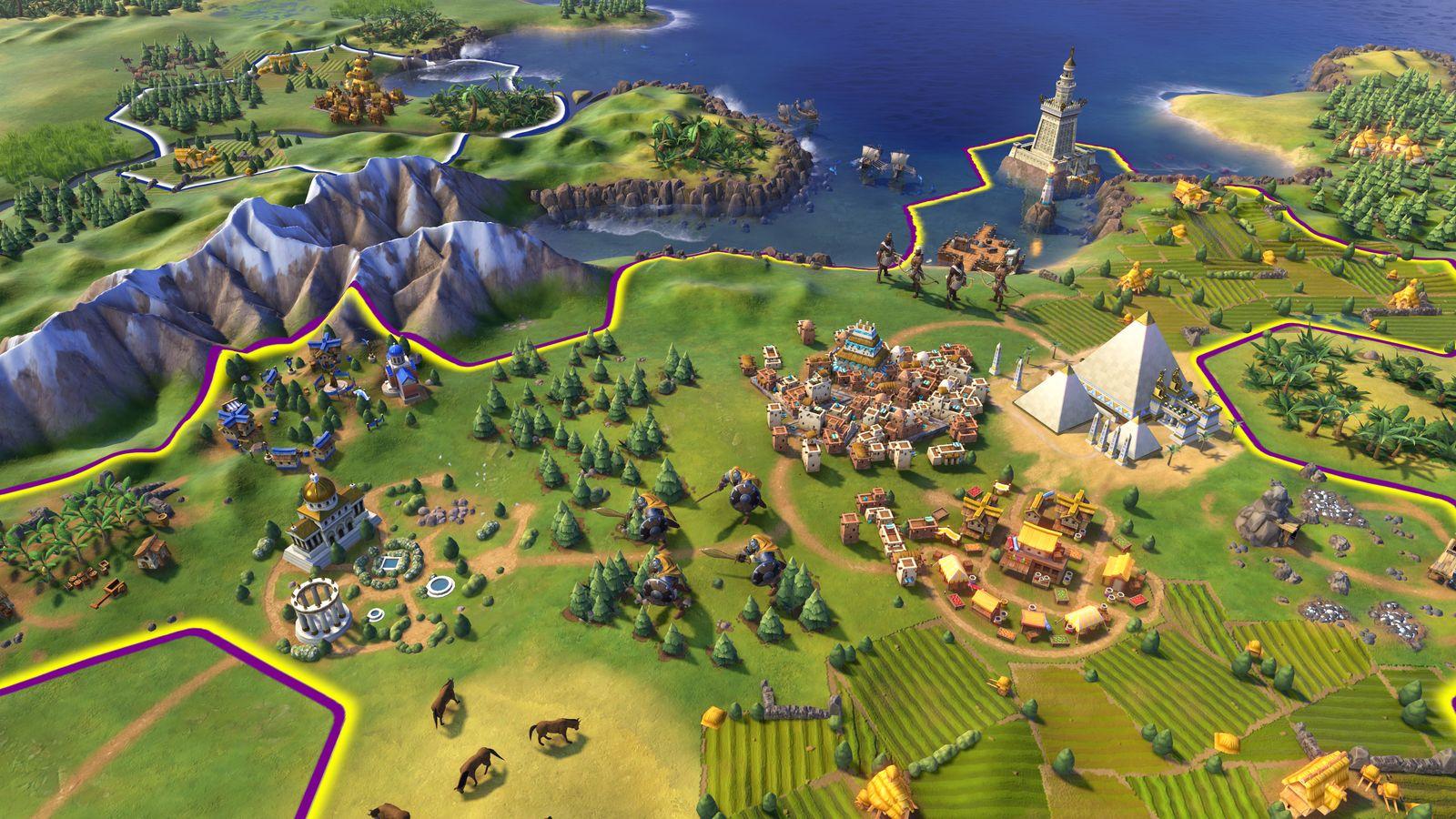 civilizationvi_screenshot_announce1-0-0