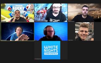 WhiteNightsChat2