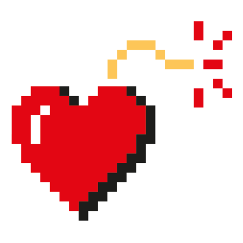 GB21 Heart Icon.png